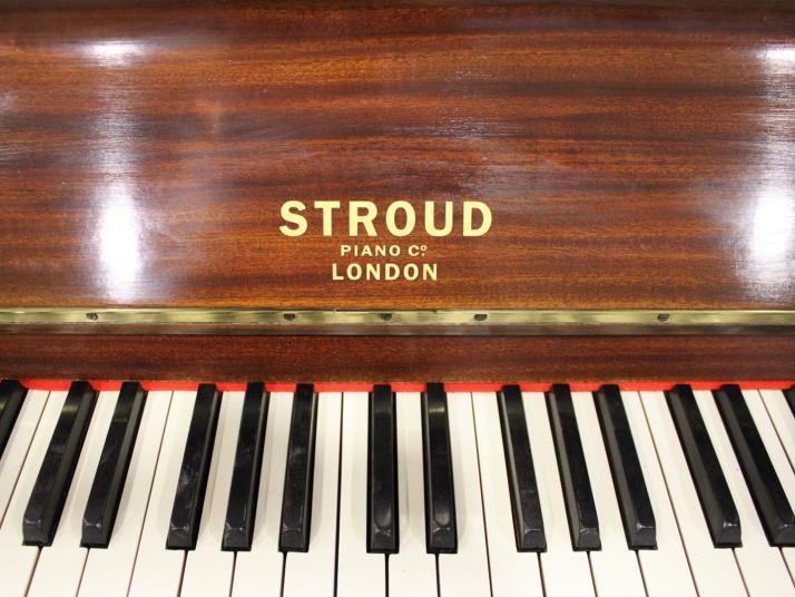 VENDIDO. Stroud London