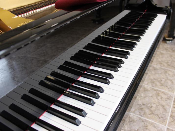 VENDIDO. Yamaha G5E. Nº serie 3.080.000
