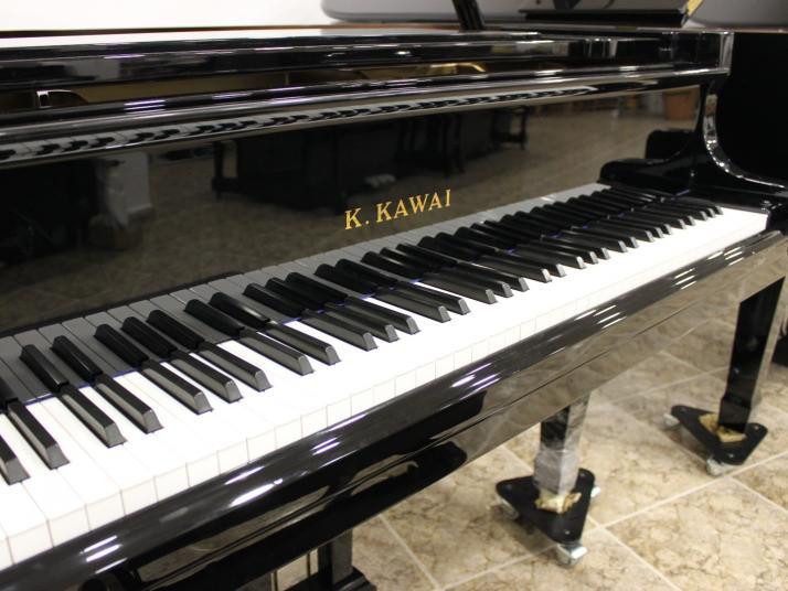 Kawai RX7. Nº serie superior 2.320.000.