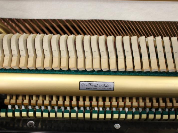 VENDIDO Kawai K20. Nº Serie superior a 140.000.