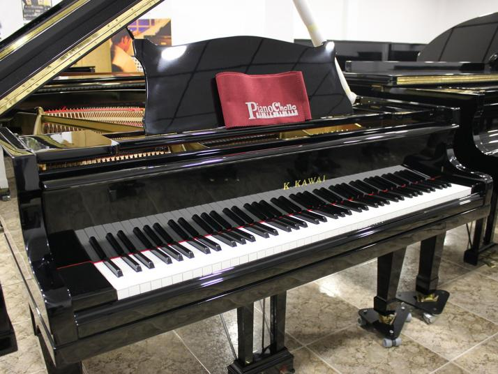 Kawai NO500. 170CM Nº Serie superior a 200.000