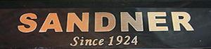Pianos de SANDNER en Pianochollo.com