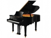 VENDIDO Pearl River Piano Cola 170cm.
