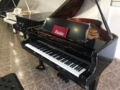 Piano cola Kawai GX7
