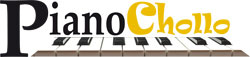 Logotipo de Pianochollo