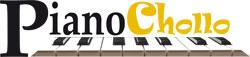Logo de pianochollo